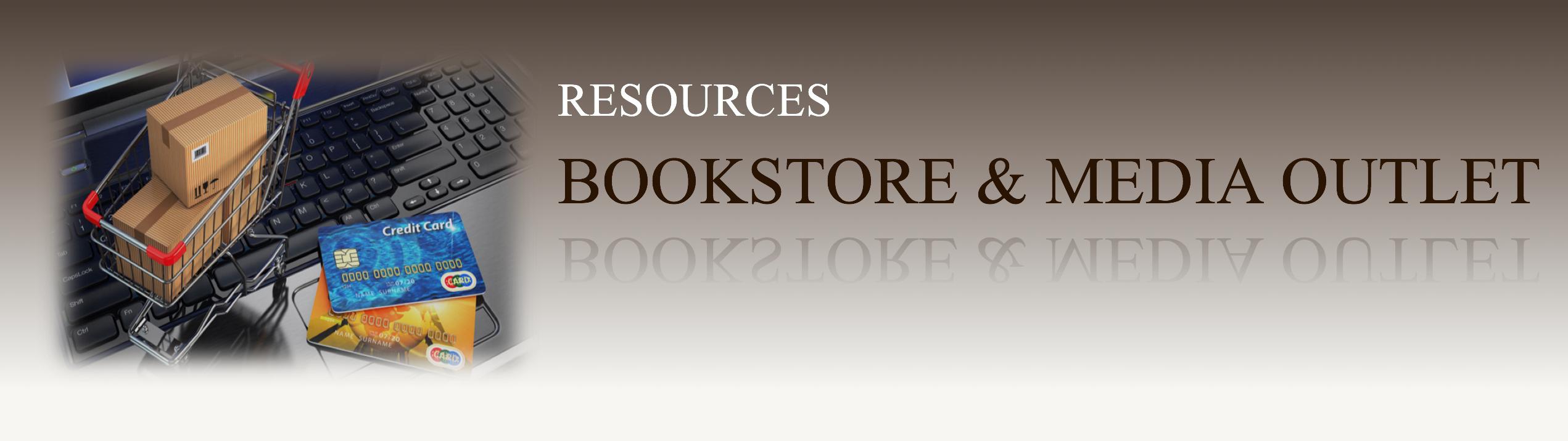 Banner-Bookstore
