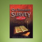 OT Survey-1