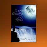 Southe Soul-1