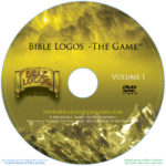 dvd_surface_bible_logos_v1
