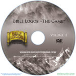 dvd_surface_bible_logos_v2