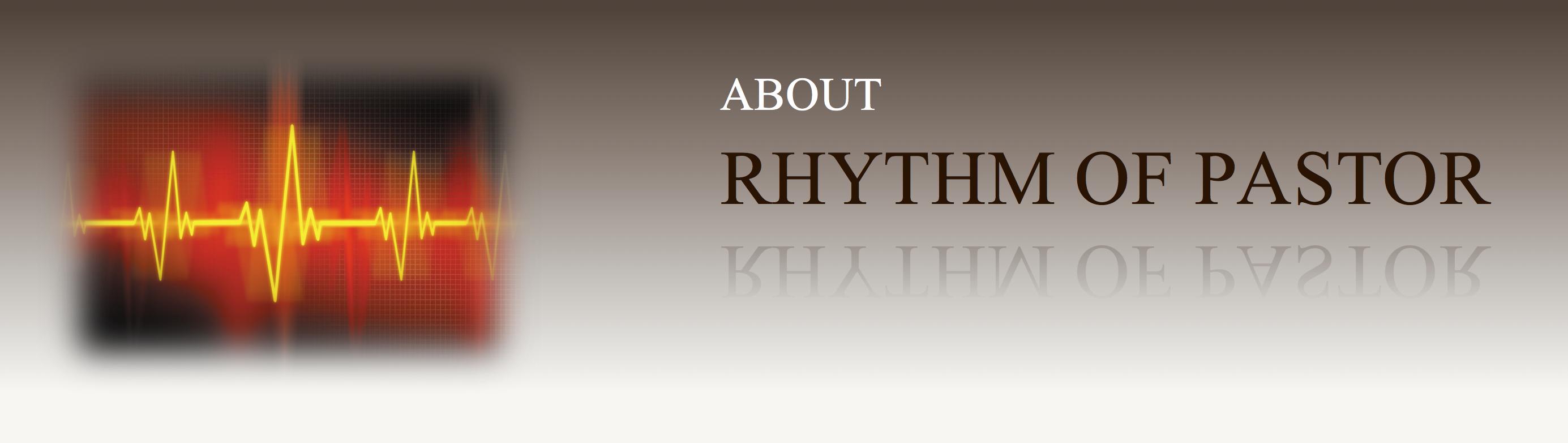 banner-rhythm